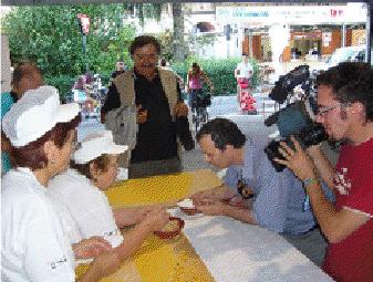 Bon_Appetit_Reporter_Festa_del_tortellino_David_d_downie