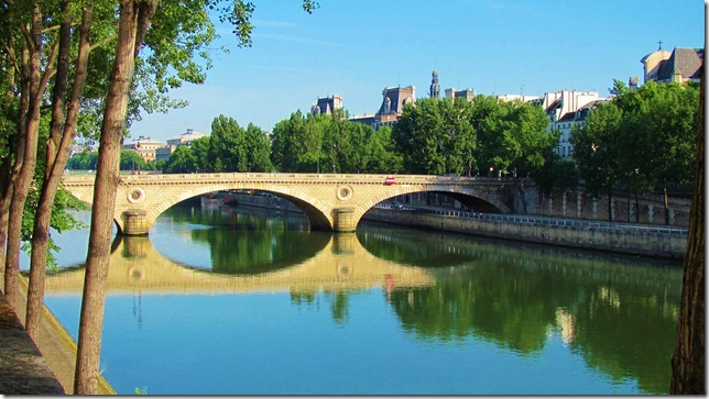 Pont Marie reflection 6[2]