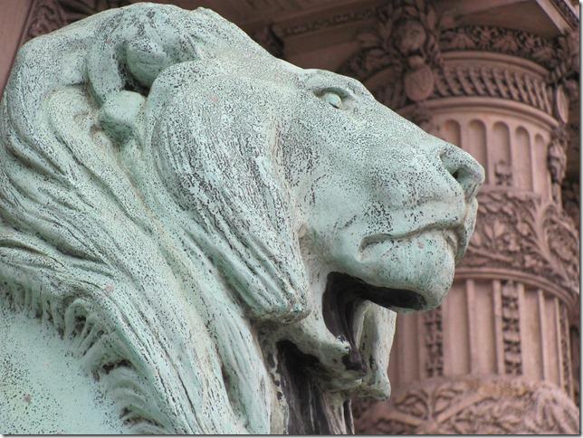 lion green[2]
