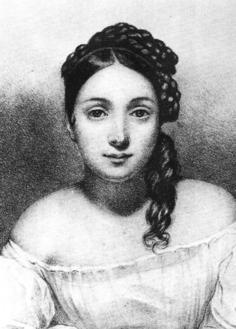 Juliette Drouet, Victor Hugo, David Downie, A Passion for Paris